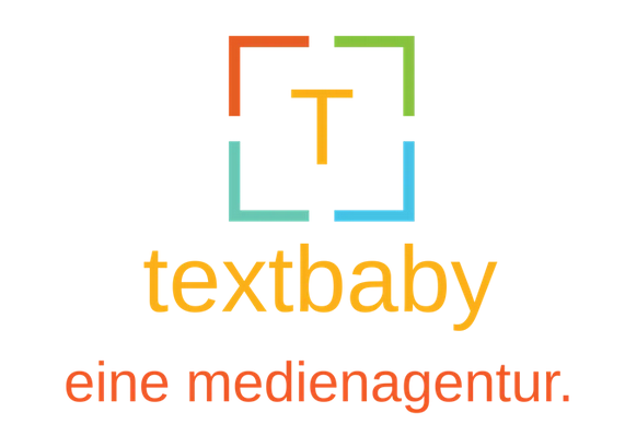 Textbaby